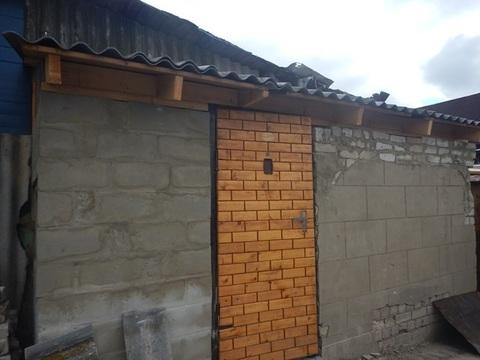 Дом деревянный 3-комнатный в г. Наволоки - Фото 2