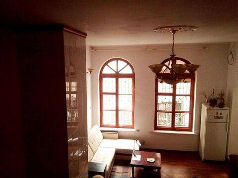 Продается квартира г Краснодар, ул им Гоголя, д 48 - Фото 2