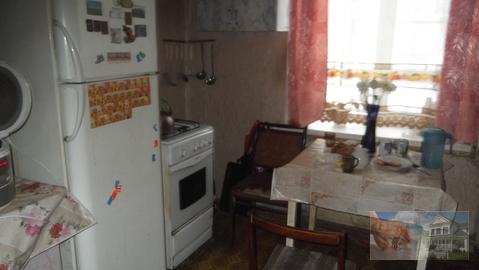 Продажа комнат - Фото 2