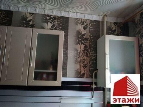 Аренда квартиры, Муром, Ул. Заводская - Фото 2