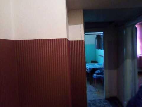 Продажа однокомнатной квартиры в районе остановки Прибрежная - Фото 2
