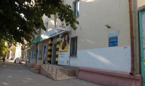 Продажа квартиры, Брянск, Ул. Ульянова - Фото 3