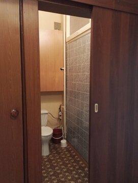 Продажа 1-комнатной квартиры, 42.5 м2, г Киров, Октябрьский проспект, . - Фото 3