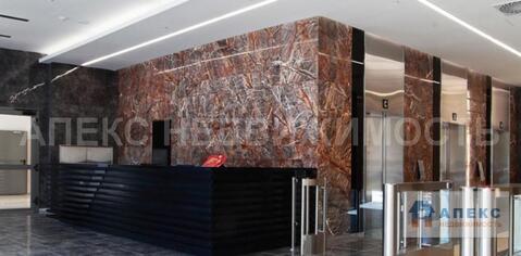 Продажа офиса пл. 1398 м2 м. Нахимовский проспект в бизнес-центре . - Фото 2
