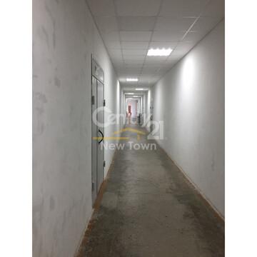 Здание 5154 кв. м, Ким Ю Чена 45 - Фото 3