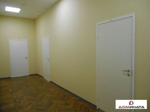Аренда офиса, м. Нарвская, Химический пер. д. 1 - Фото 1