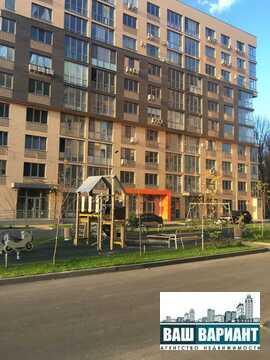 Коммерческая недвижимость, пр-кт. Шолохова, д.211 к.2 - Фото 2