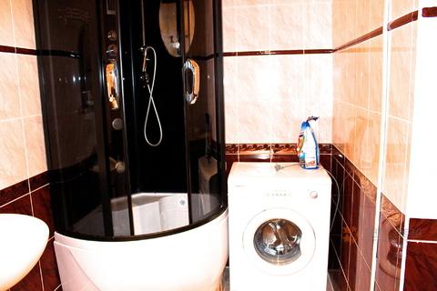 Сдается 1-комнатная квартира Московская д.84 - Фото 5