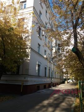 Продажа 1 ком.квартира метро Волжская - Фото 1