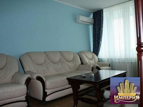 Сдам квартиру ул Советская 18 - Фото 4