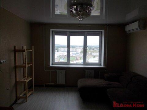 Продажа квартиры, Хабаровск, Морозова Павла Леонтьевича - Фото 5