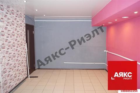 Продажа торгового помещения, Краснодар, Писателя Знаменского - Фото 4
