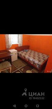 Аренда комнаты посуточно, Ям, Домодедово г. о, Улица Новая - Фото 2