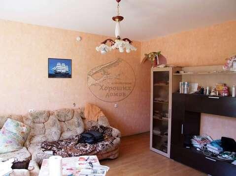 Продажа таунхауса, Белгород, Проскурякова улица - Фото 4