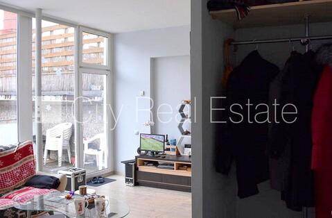 Продажа квартиры, Улица Слиежу - Фото 5