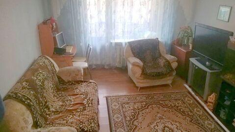 Продажа квартиры, Таганрог, Ул. Нижняя Линия - Фото 1