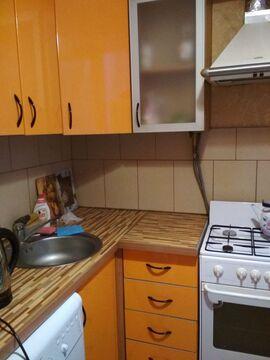 Продается 2-х комнатная квартира на берегу Волги! - Фото 1