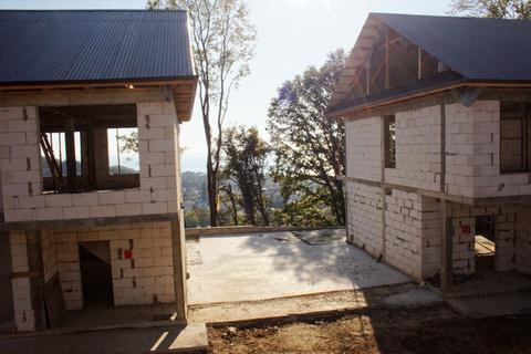 Продается дом, г. Сочи, Апшеронская - Фото 2