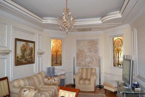 Продается квартира Москва, Минская улица,1гк1/180 - Фото 2
