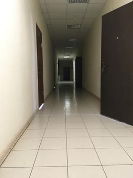Офисное в аренду, Владимир, Лакина ул. - Фото 4