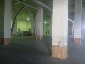 Аренда склада, Барнаул, Ул. Ярных - Фото 2