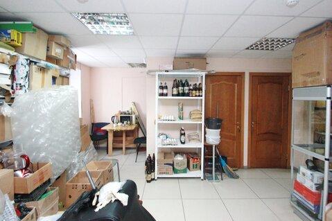 Магазин, п.Богандинский, Тюменский район - Фото 2