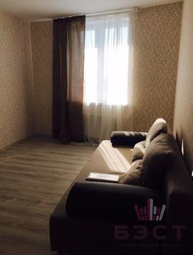 Квартира, ул. Заводская, д.75 - Фото 3