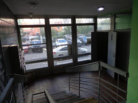 Продаем 1-комнатную квартиру(2-лоджии) ул.Маршала Полубоярова, д.2 - Фото 3