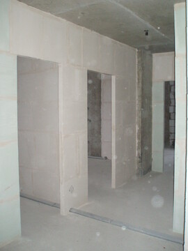 В доме 2013 года постройки продается 2 ком.квартира площадью 67 кв.мет - Фото 4