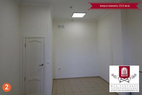 Аренда недвижимости свободного назначения, 44 кв.м. - Фото 4