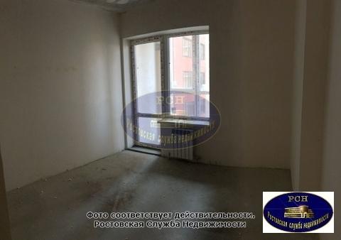 Продается квартира строй вариант в комфортном, новом доме. - Фото 3