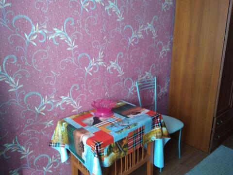 Снять комнату в Свиблово - Фото 4