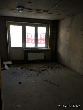 Нежилое помещение 105 кв. м. - Фото 4