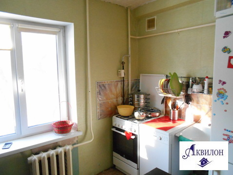Продаю 1-комнатную квартиру на Входной - Фото 2