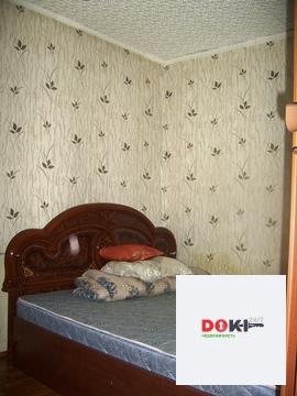 Продажа. Двухкомнатная квартира в Егорьевском районе. - Фото 2