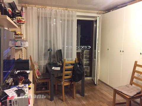 Объявление №66450891: Продаю 1 комн. квартиру. Москва, Большая Марьинская ул., 19,