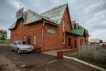 Продажа готового бизнеса, Никифоровский район - Фото 2