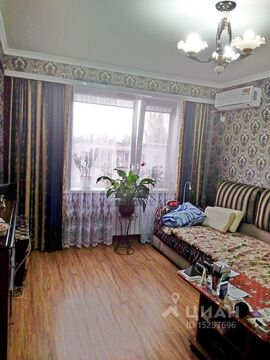 Продажа квартиры, Невинномысск, Улица 3-го Интернационала - Фото 2