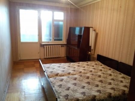 Продается 2-х комнатная квартира г. Пятигорск - Фото 2