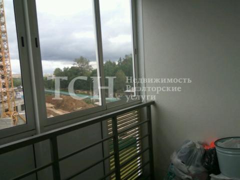 1-комн. квартира, Мытищи, ул Стрелковая, 6 - Фото 3