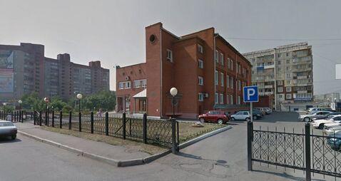 Продам имущественный комплекс, Строителей, 7а - Фото 2