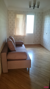 Продажа квартиры, м. Шипиловская, Ул. Шипиловская - Фото 4