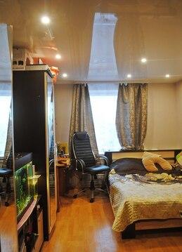 """3 Комнатная квартира, в """"Золотом квадрате"""" - Фото 3"""