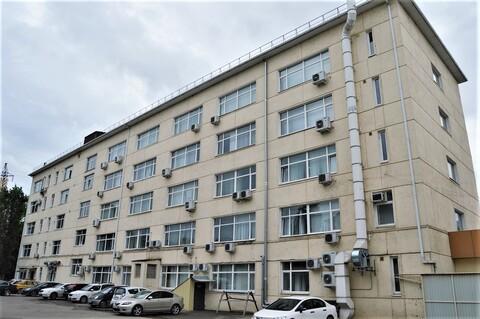 Аренда помещения под общепит 132,7 кв.м, Старокубанская ул. - Фото 2