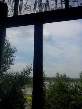 2к кв-ра на Иртышской набережной - Фото 3