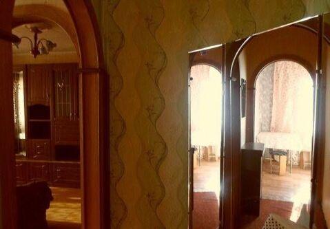 Продажа квартиры, Чита, Кастринская - Фото 1