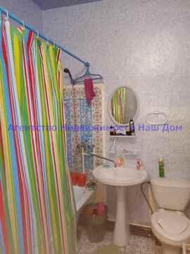 1-комнатная 40кв.м. в Пролетарском районе - Фото 4