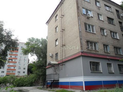 Сдаю помещение 100 м. кв. в аренду на ул. Киевская 5 - Фото 2