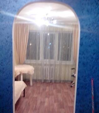 Продажа комнаты, Новороссийск, Дзержинского пр-кт. - Фото 3