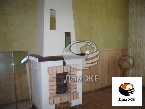 Аренда дома, Шарапово, Марушкинское с. п. - Фото 2